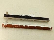 Tek Itici Potansiyometre SL 10021N B10K Karıştırma Istasyonu için 117 MM
