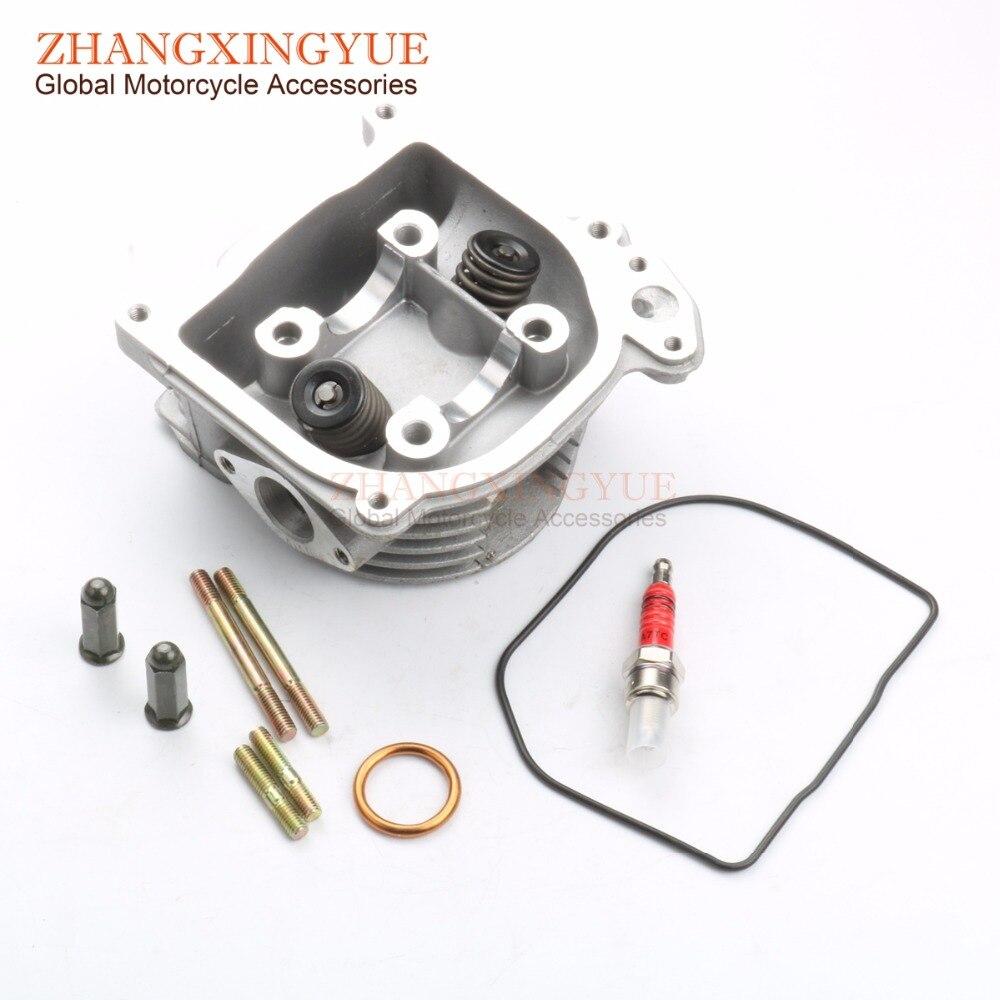 [CSDW_4250]   WRG-9914] Kymco And Spark Plug Wiring Harness | Kymco And Spark Plug Wiring Harness |  | elizabethtopgallery-100810.mx.tl