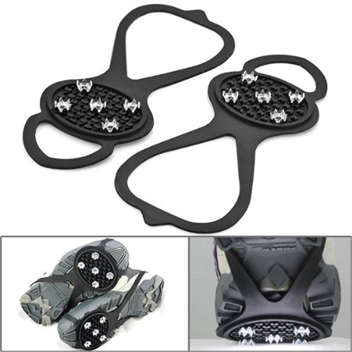 1pair-Elastic-Magic-Spike-Shoe-Cover-Anti-Slip-Ice-Gripper-With-Crampon-Walk-On-Ice-Snow.jpg (700×700)