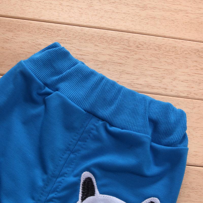 LZH Children Clothes 17 Autumn Winter Girls Clothes Set T-shirt+Pant 2pcs Outfits Kids Boys Sport Suit For Girls Clothing Sets 33