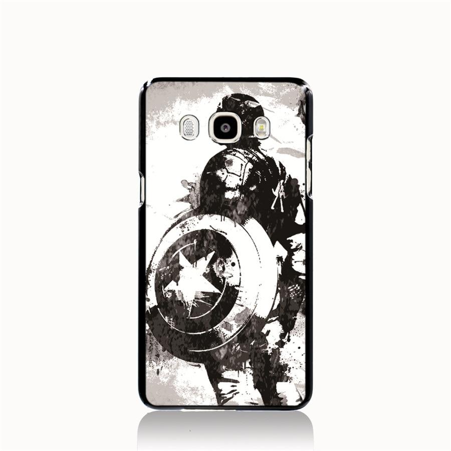 Online kopen Wholesale baksteen telefoon uit China baksteen ...