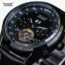 Nuova Watch Orologio Meccanico