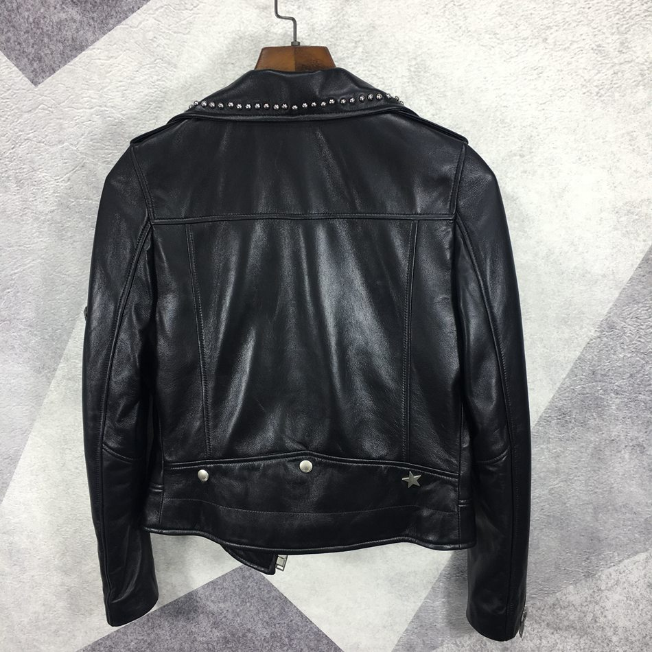 genuine leather jacket ladies (9)