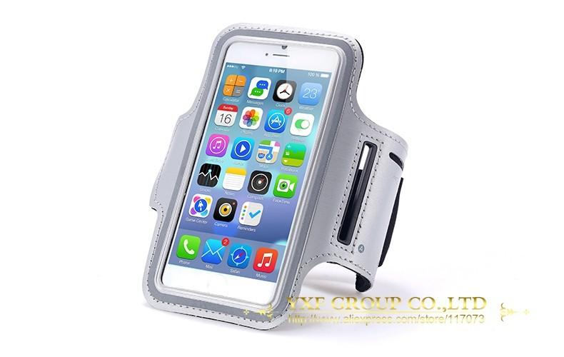 iphone 6 armband 106