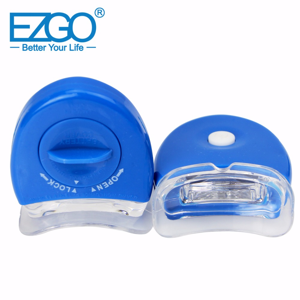 Home Teeth Whitening Light: Teeth Whitening Light Hot Sell Free Fast Delivery,High