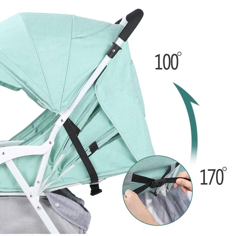 twins stroller (5)