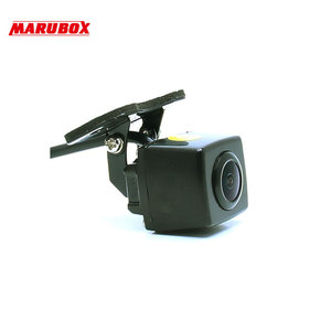 Image 1 - Car Camera Rear View parking back MARUBOX M184 camera reversing Camera CMOS