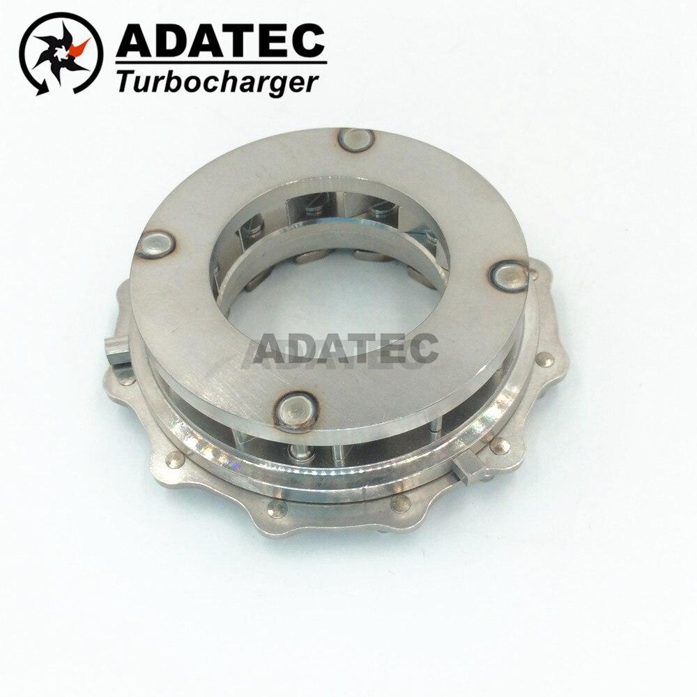 Turbo Variable TF035 49135-07302 49135-07300 49135-07100 28231-27800 VNT Nozzle Ring For Hyundai Santa Fe 2.2 CRDi 150 HP D4EB