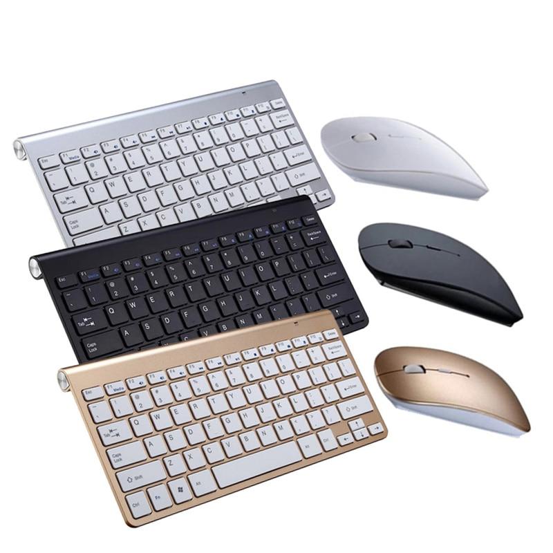 Portable-Wireless-Keyboard-for-Mac-Notebook-Laptop-TV-box-2-4G-Mini-Keyboard-Mouse-Set-Office_