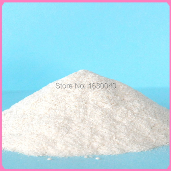6-Furfurylamino-purine Cytokinin/Kinetin/99% TC Plant Growth Regulator