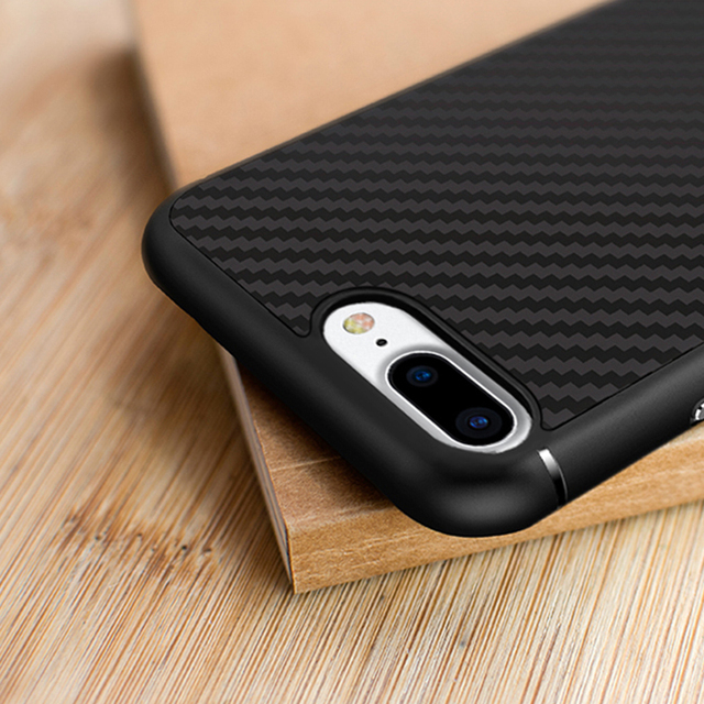 the best attitude 9675e 32d76 US $9.99 |For iphone 6S case for iPhone 7 case NILLKIN Synthetic fiber back  cover shell Retail package for iPhone 7 Plus case for iphone c-in Fitted ...