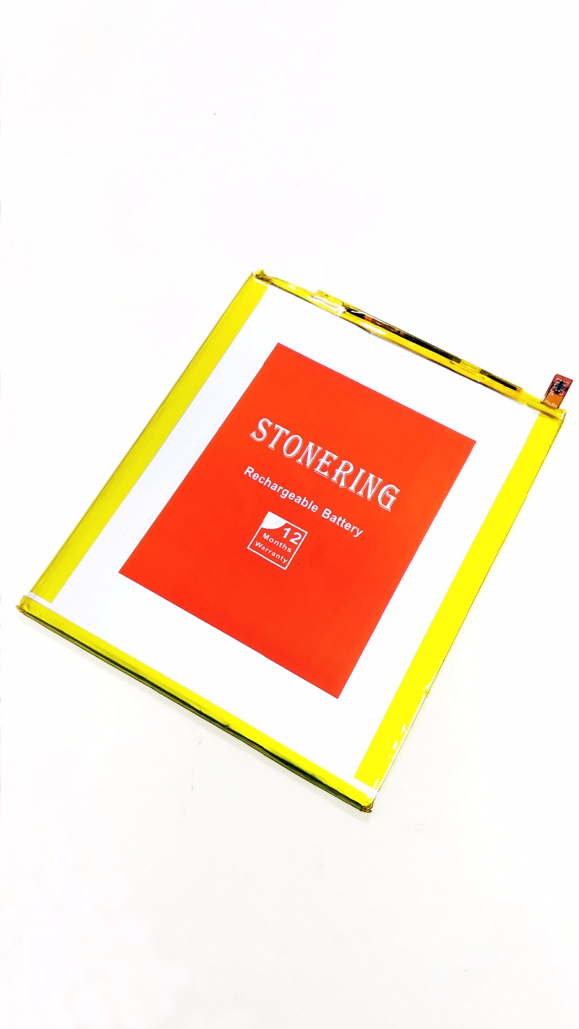 Stonering battery <font><b>5100mAh</b></font> HB2899C0ECW (Wire Cable) for Huawei M3 M3-BTV-W09 M3-BTV-DL09 Tablet PC image