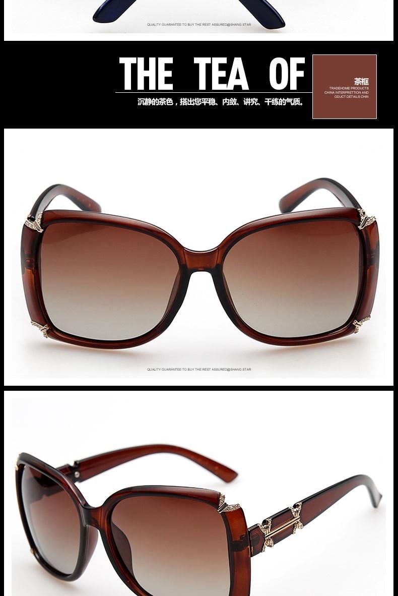 polarized lenses (14)