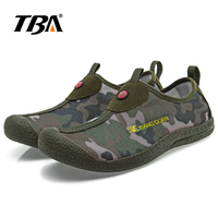 2017 TBA New Arrival Authentic Men S Summer Hiking Shoes Breathable Lightweight Male Sneakers Free Shipping
