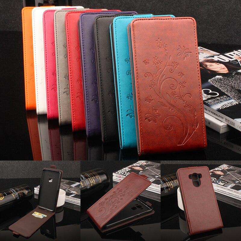 for Asus Zenfone 3 Max ZC553KL Case Flip PU Plastic Holder Inner font b Wallet b