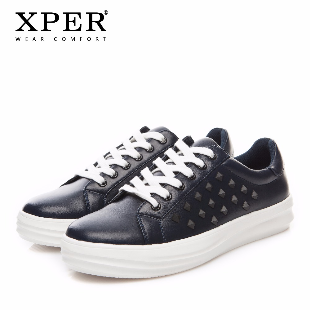 athletic worldwide orthotic for aetrex sneakers comfort daphne navy comforter women sneaker comfortable shoes