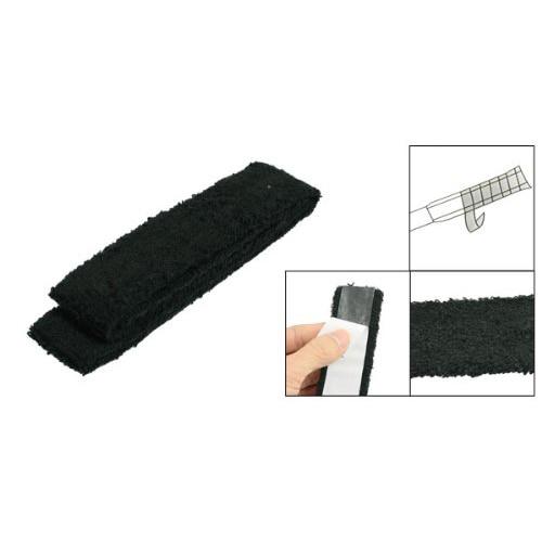 Hot 75cm Best price good quality overgrip good absorbent hot selling badminton grip tennis grip padel belt racket grip