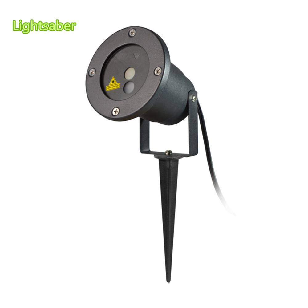 Outdoor Garden Lawn Red & Green Laser Light 12 Mode + Remote Control Plug In Laser Light Garden Night Waterproof Decorative Lamp обои ростов на дону