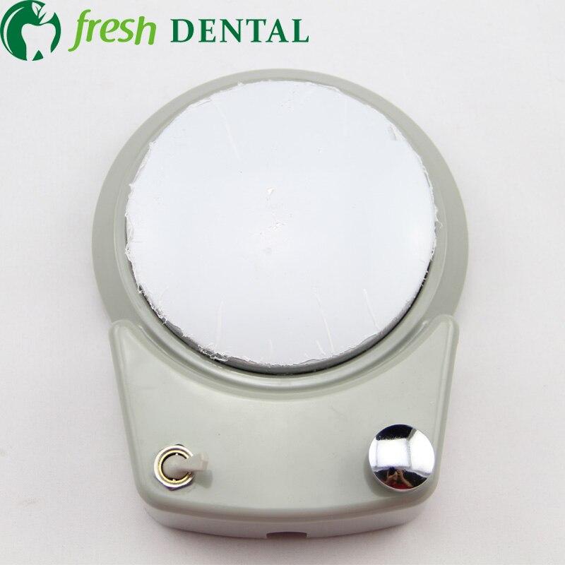 ФОТО One Piece dental 4 hole foot control switch four holes foot control switch dental pedal switch Dental chair unit SL-1108B