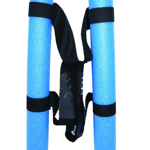 Image 5 - AC8001 Acecare винтовка, Pcp, ручной ремень, ручка, пейнтбольное оборудование для 6,8л цилиндров Pcp Carbon 4500Psi