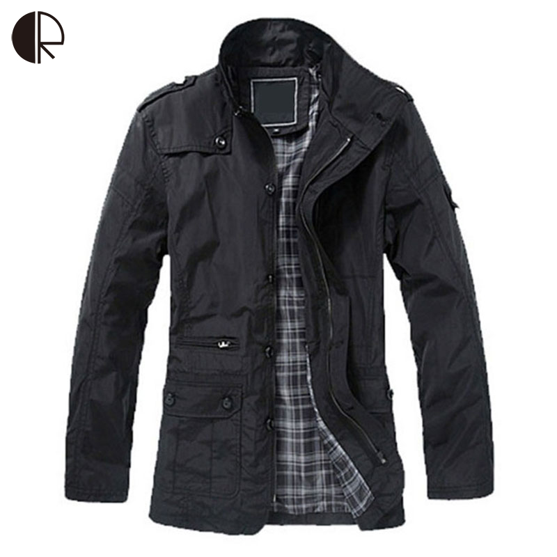 Online Get Cheap Casual Mens Coats -Aliexpress.com | Alibaba Group