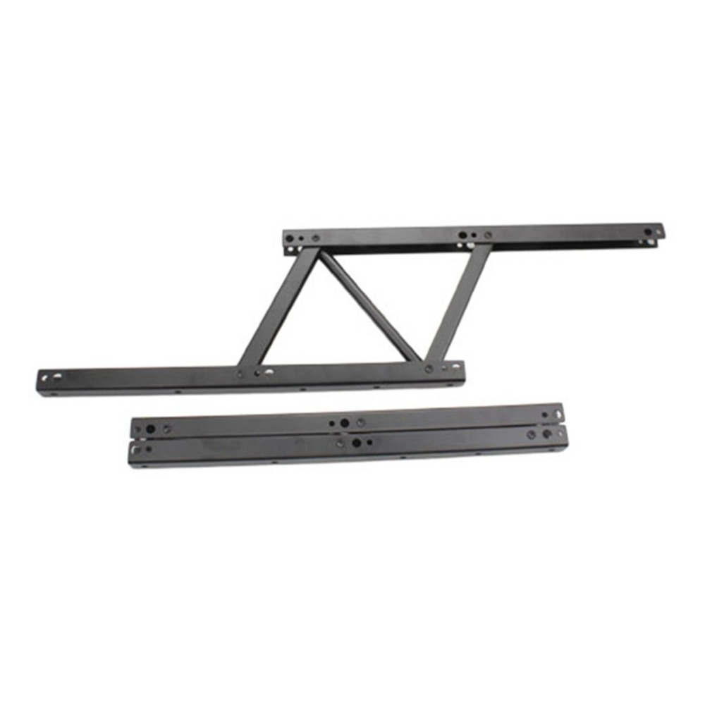 Lift Up Top Coffee Table Lifting Frame Mechanism Hinge ...