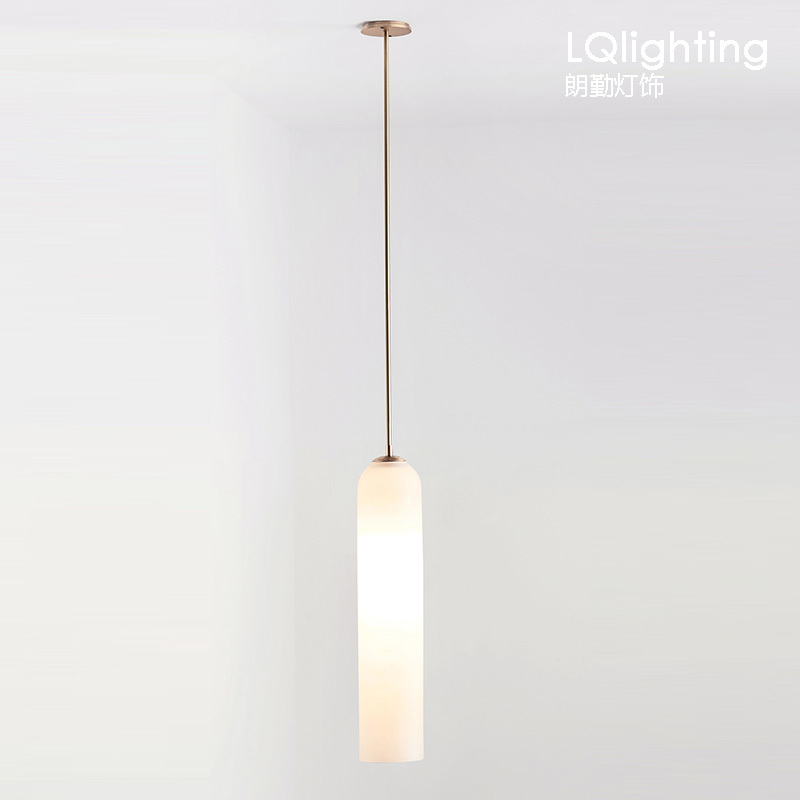 Led Indoor Wall Lamps Lights & Lighting Nordic Modern Led Wall Lamp Glass Ball Bathroom Mirror Beside American Retro Wall Light Sconce Wandlamp Aplique Murale