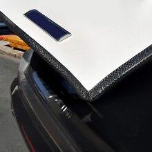Царапина уплотнение формовочная полоса отделка декор уплотнитель анти-шум двери