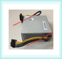 https://ae01.alicdn.com/kf/HTB1j4vbb6DpK1RjSZFrq6y78VXaj/HKF1502-3B-FSP150-20AI-S710-S510-M7121-S510-S520-S560-S590-S710-S720-S770-ใหม-.jpg