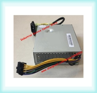 HKF1502-3B FSP150-20AI S710 S510 M7121 S510 S520 S560 S590 S710 S720 S770 Novo Poder