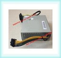 HKF1502-3B FSP150-20AI S710 S510 M7121 S510 S520 S560 S590 S710 S720 S770 nuevo poder