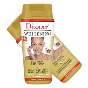 Natural Body Lotion Dark Skin