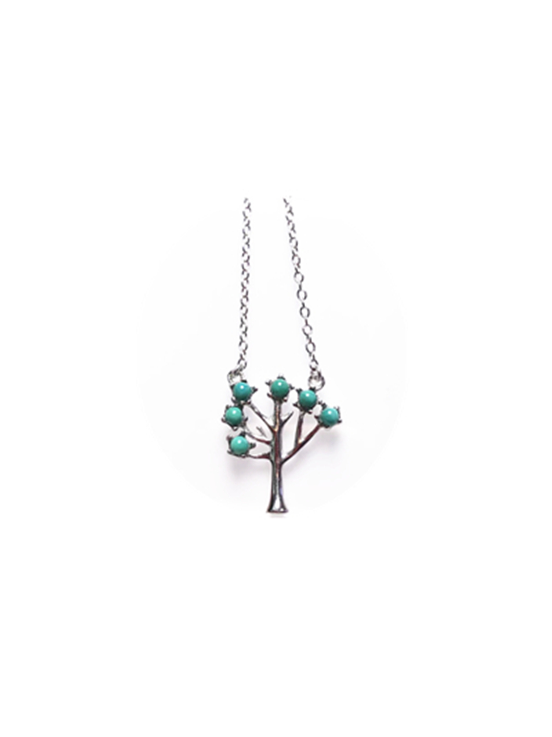 S925 Silver Inlaid Natural Turquoise Pendant Necklace тюбинг snowshow элит 120cm turquoise silver