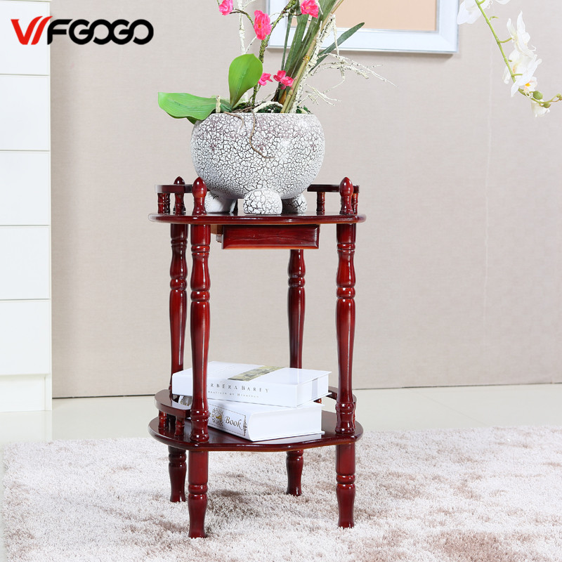 Corner Console Table online get cheap corner table furniture -aliexpress | alibaba