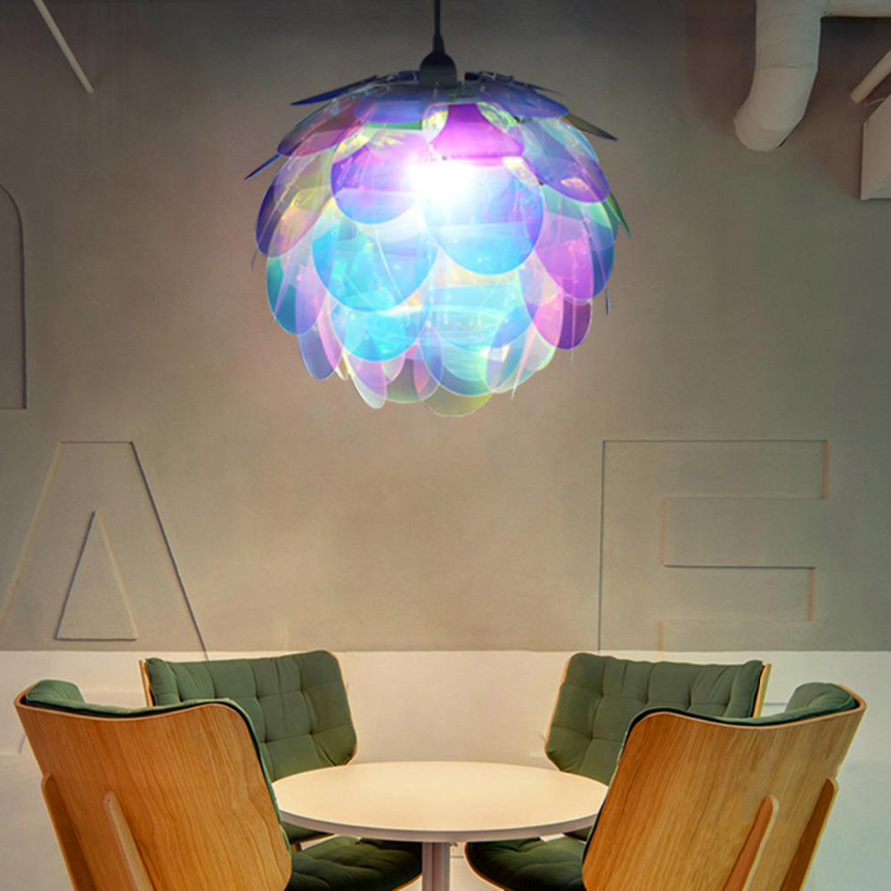 Compare Prices on Silver Chandelier Lamp- Online Shopping/Buy Low ...
