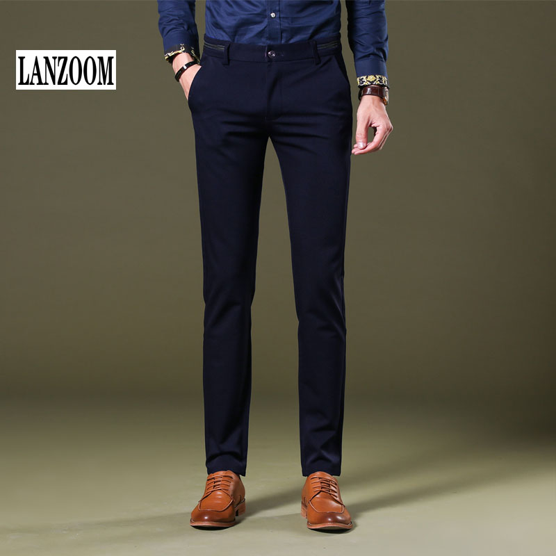 Online Get Cheap Suit Pants Fit -Aliexpress.com | Alibaba Group