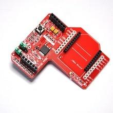 XBee Zigbee Shield RF Module Wireless Expansion Board for Arduino