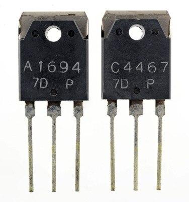 10 ST/ÜCKE LF356N DIP8 LF356 DIP 356N DIP-8 LF356P neuer und originaler IC