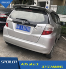 For Honda Jazz Fit S...