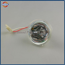 цена на Original Projector bare Lamp SP-LAMP-024 for INFOCUS IN24 / IN26 / IN24EP / W240 / W260 Projectors