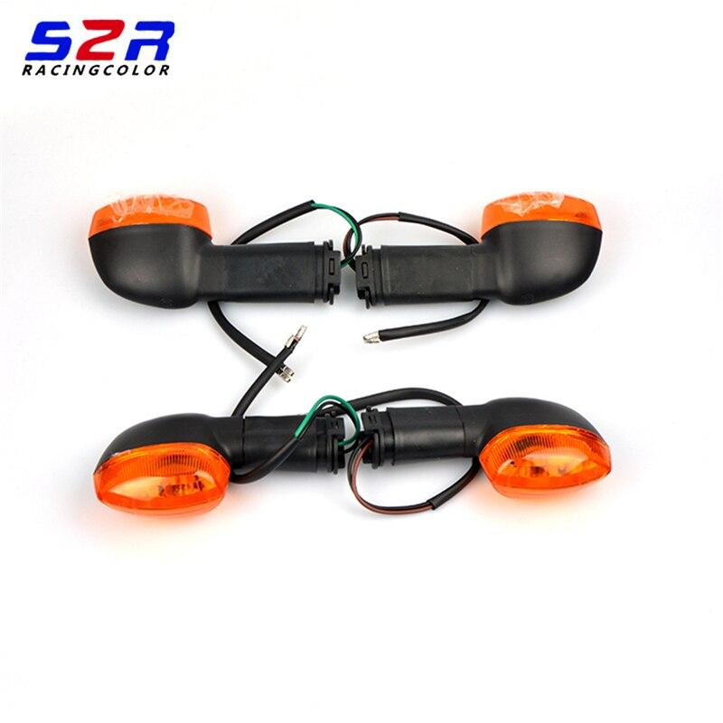 For Yamaha Ybr125 Ybr250 Ybr 125  250 Wr250r Motorcycle