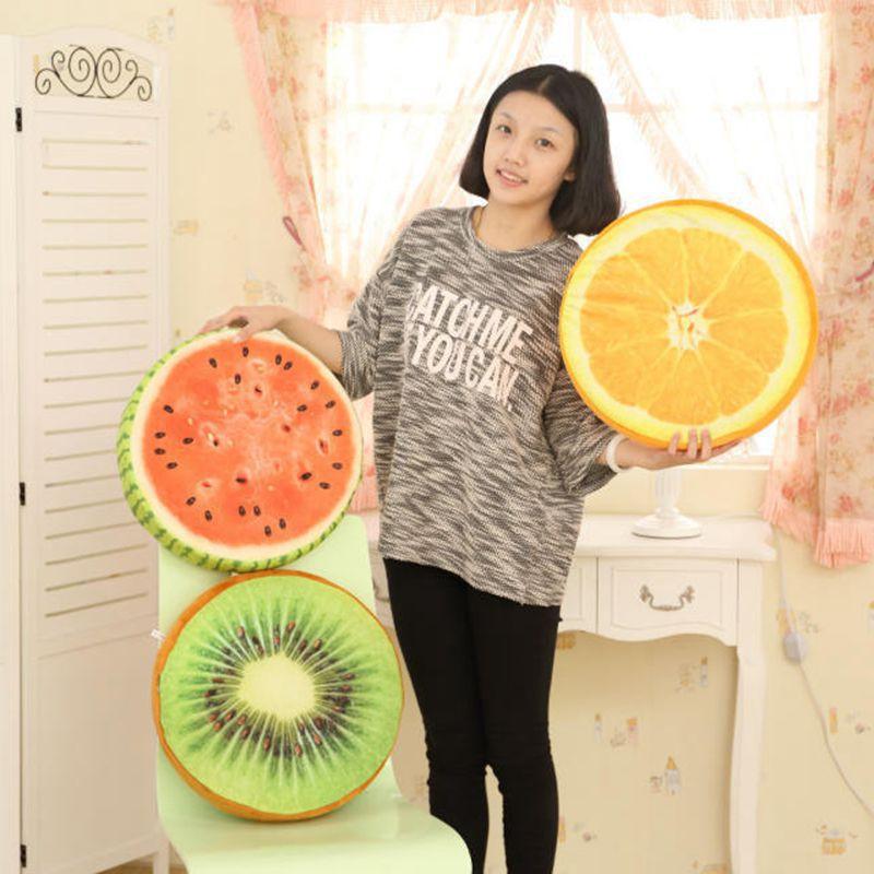 fruit-pillow-5
