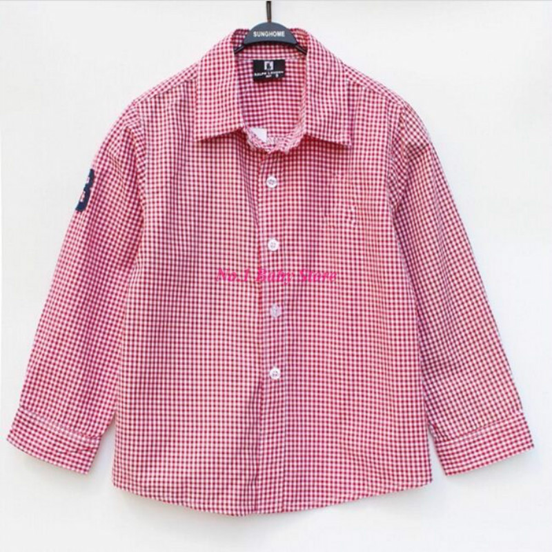 Online Get Cheap Boys Pink Shirts -Aliexpress.com | Alibaba Group