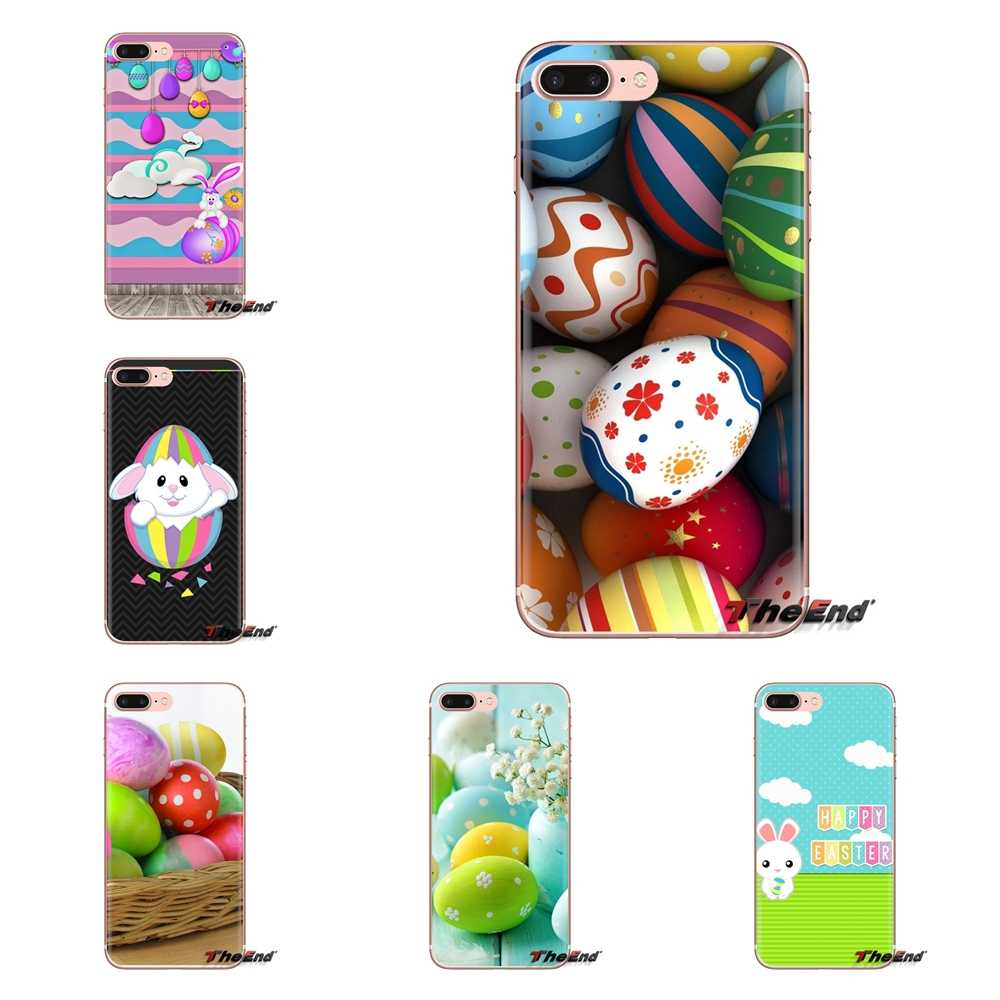 Free Easter Wallpaper Backgrounds For Samsung Galaxy S3 S4 S5 Mini