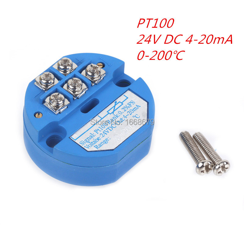 resistance temp detector Resistance temperature detectors, known as rtds and prts, the platinum ones, are widely used in precision temperature measurements while the copper, nickel and other base metal types are.