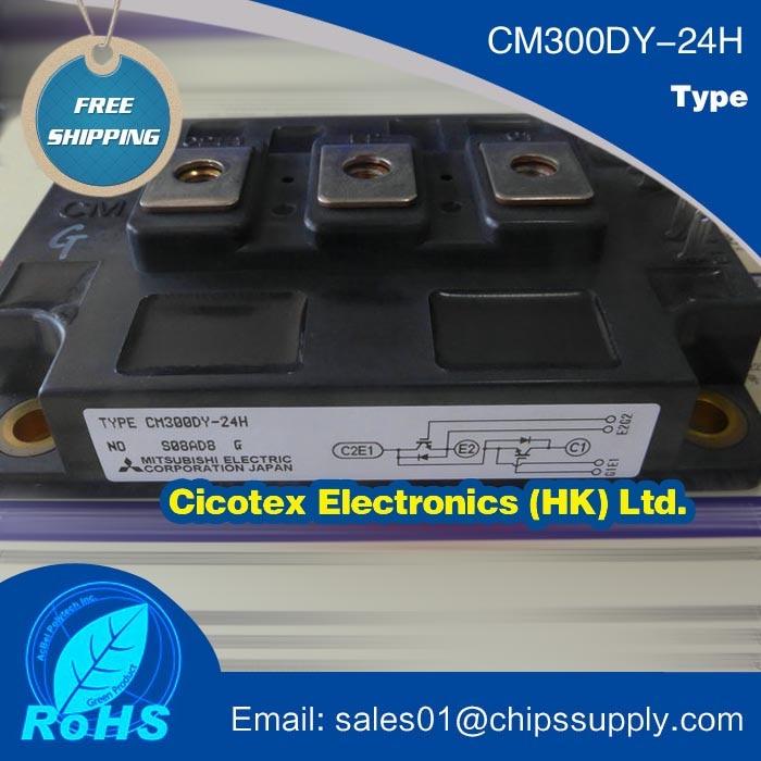 CM35MX-24A 35MX-24 MODULE IGBTCM35MX-24A 35MX-24 MODULE IGBT