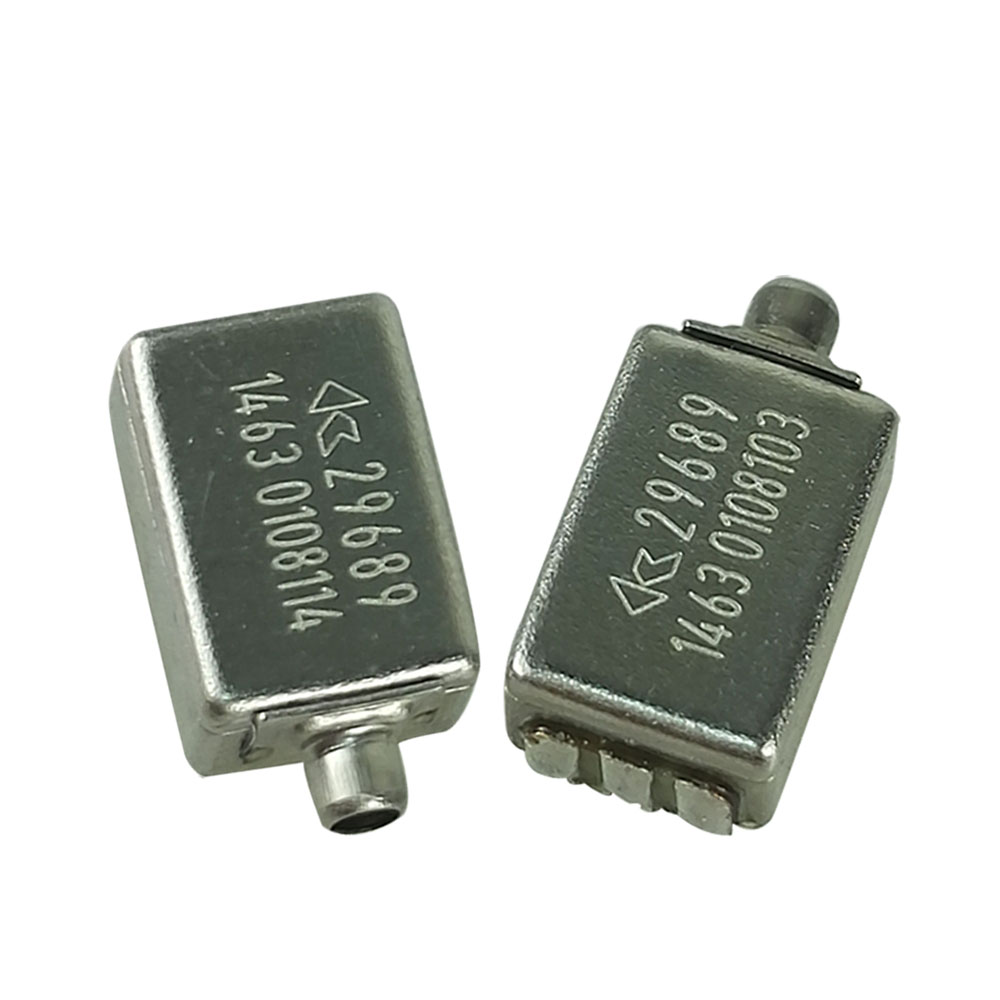 2PCS Knowles ED-29689 Balanced Armature Driver Speaker Receiver ED Series For Hearing Aids And IEM DIY