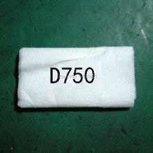 1 шт inneral матовый Фокус экран/матовое стекло части для Nikon D750 SLR