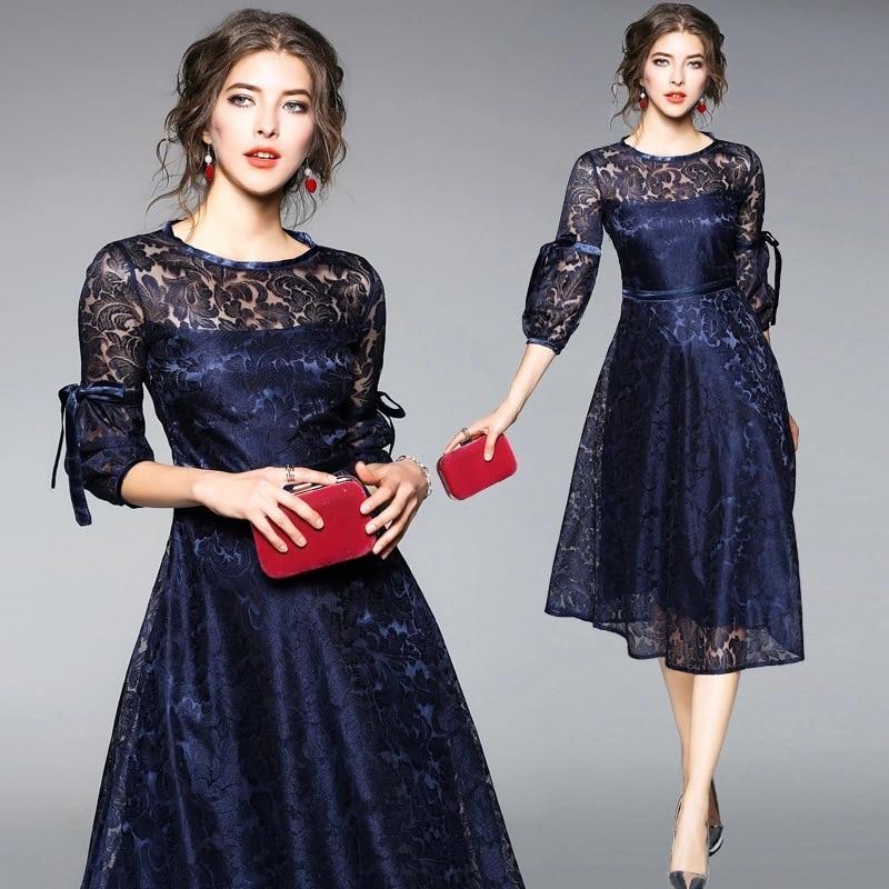 Bayan uzun elbise tasarım   ,bayan elbise,online elbise,ucuz elbise,elbise satın al,abiye elbise,elbise