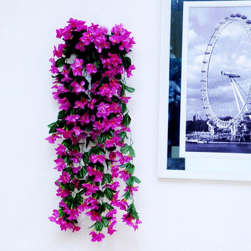 Wall Flower Decor wall flower decoration - decorative flowers